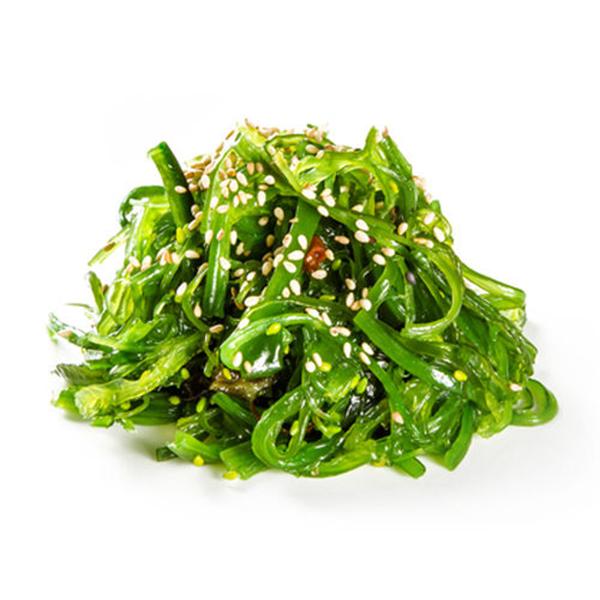 Купить водоросли чука в спб